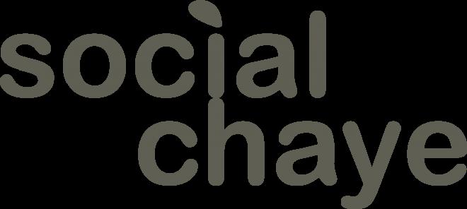 social chaye