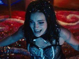 scariest-movies-Netflix