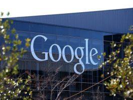 google-social-chaye