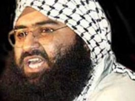 Masood-Hazard-pakistan-arrests