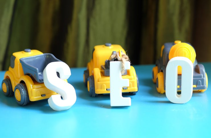 11-Important-Image-SEO-Tips
