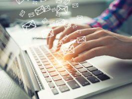 methods-bring-email-addresses
