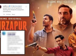 mirzapur-2-release-date-even-netflix-india-has-asked-amazon-prime-to-answer-fans-queries-now-but-they-are-in-no-mood-of-ending-the-mystery