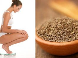 ajwain-for-weight-loss
